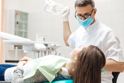 Günstiger Zahnersatz von SAVEDENTAL – Vorteile für Zahnärzte